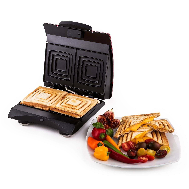 moulinex sandwichmaker. Black Bedroom Furniture Sets. Home Design Ideas
