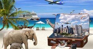 Kreuzfahrten mit flug holiday-1442020_640