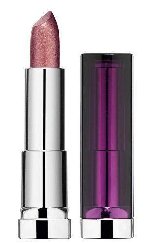 Lippenstift 2