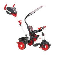 Little-Tikes-634345E4---4-in-1-Sports-Edition-Trike