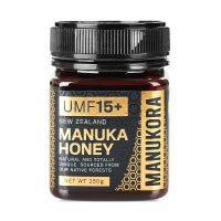 Manukora-UMF-15+-(MGO-514+)-Manuka-Honig