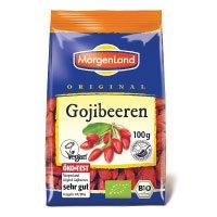 Morgenland-Gojibeeren-100g-Bio-Trockenfrüchte,-1er-Pack-(1-x-100-g)