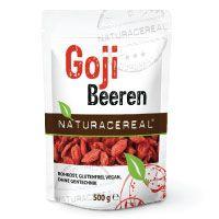 Naturacereal-Goji-Beeren-ungeschwefelt