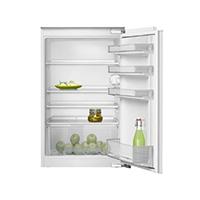 Neff K215A1 Einbaukühlschrank im Vergleich