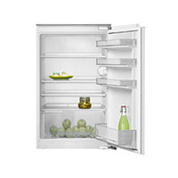 Neff K215A1 Einbaukühlschrank