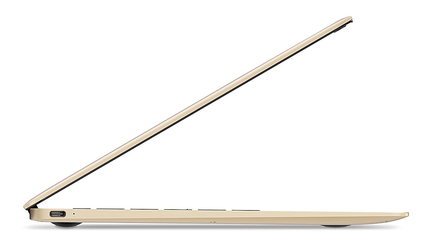 Odys-Winbook-13-3378-cm-133-Zoll-Ultrabook-Notebook