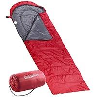 Deckenschlafsack  im Test
