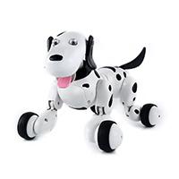 roboter hund test 2018 die 10 besten roboter hunde im vergleich. Black Bedroom Furniture Sets. Home Design Ideas