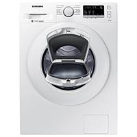 Die Samsung WW90K4420YW Waschmaschine im Online Vergleich