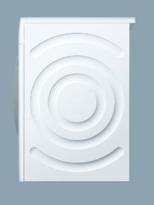 Die Siemens iQ700 WM16W540 iSensoric Premium-Waschmaschine wurden von unseren Experten verglichen.