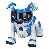 Splash Toys Roboter Hund  im Test