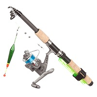 Ultrasport-Tele-Classic-180-Telescope-Fishing-Set---ideal-for-beginners200x200