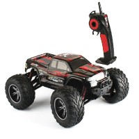 VANGOLD-RC-Monstertruck