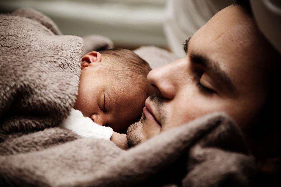 Vatertagsgeschenke 1