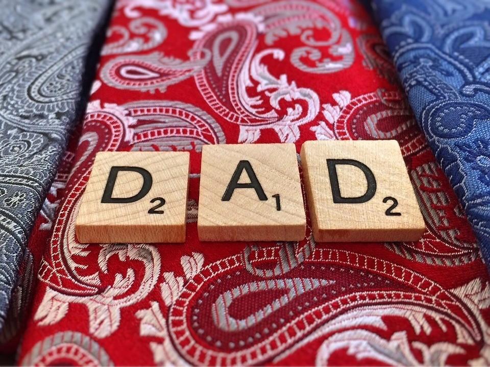 Vatertagsgeschenke 10