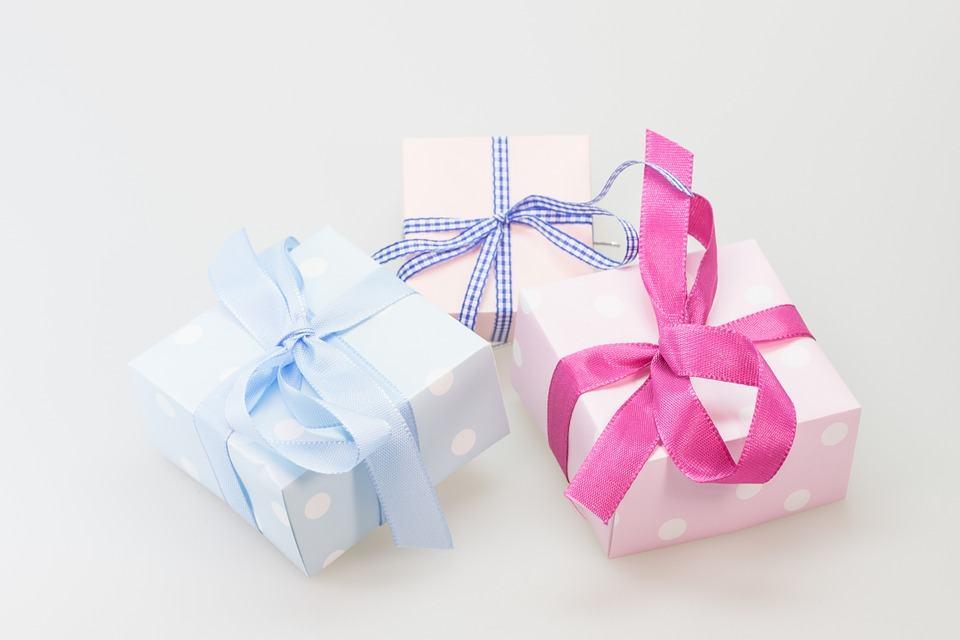 Vatertagsgeschenke 17