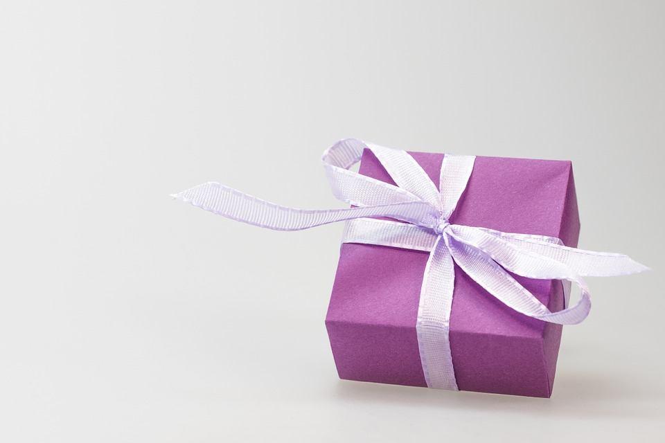 Vatertagsgeschenke 21