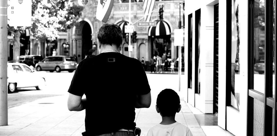 Vatertagsgeschenke 3