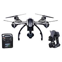 Yuneec-Q500-Typhoon-Multicopter,-Q500-4K---Set-with-Case,-black200x200