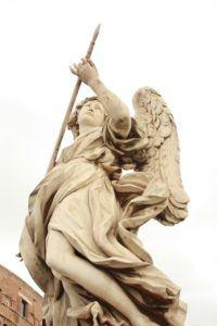 Angel 2100859