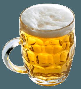Beer 1669298