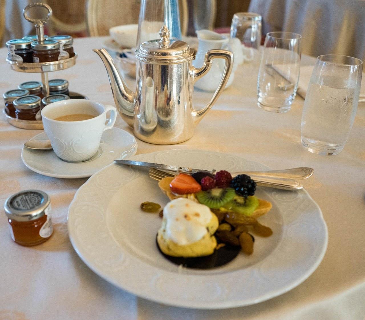 Breakfast 940733 1280