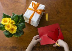 muttertag geschenkideen