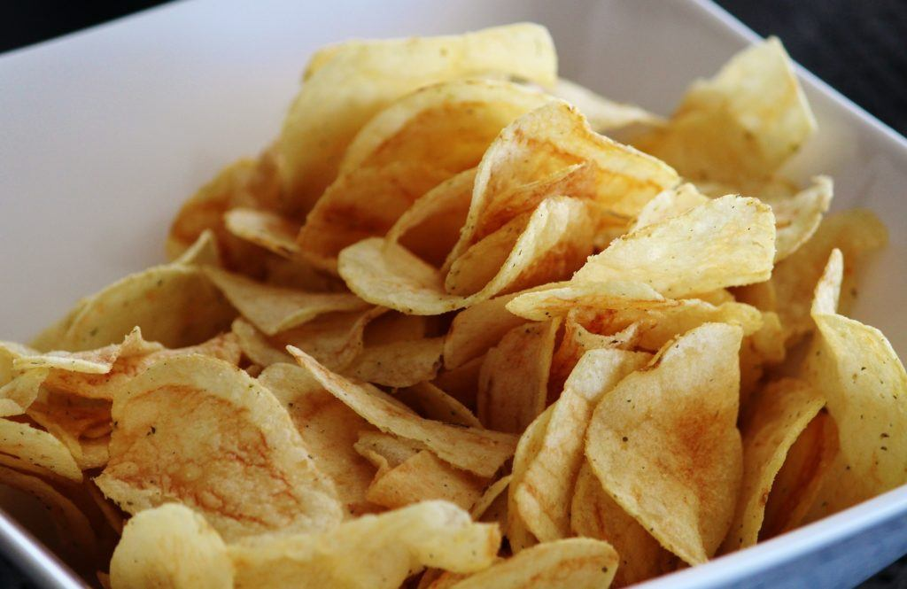 Chips 476359