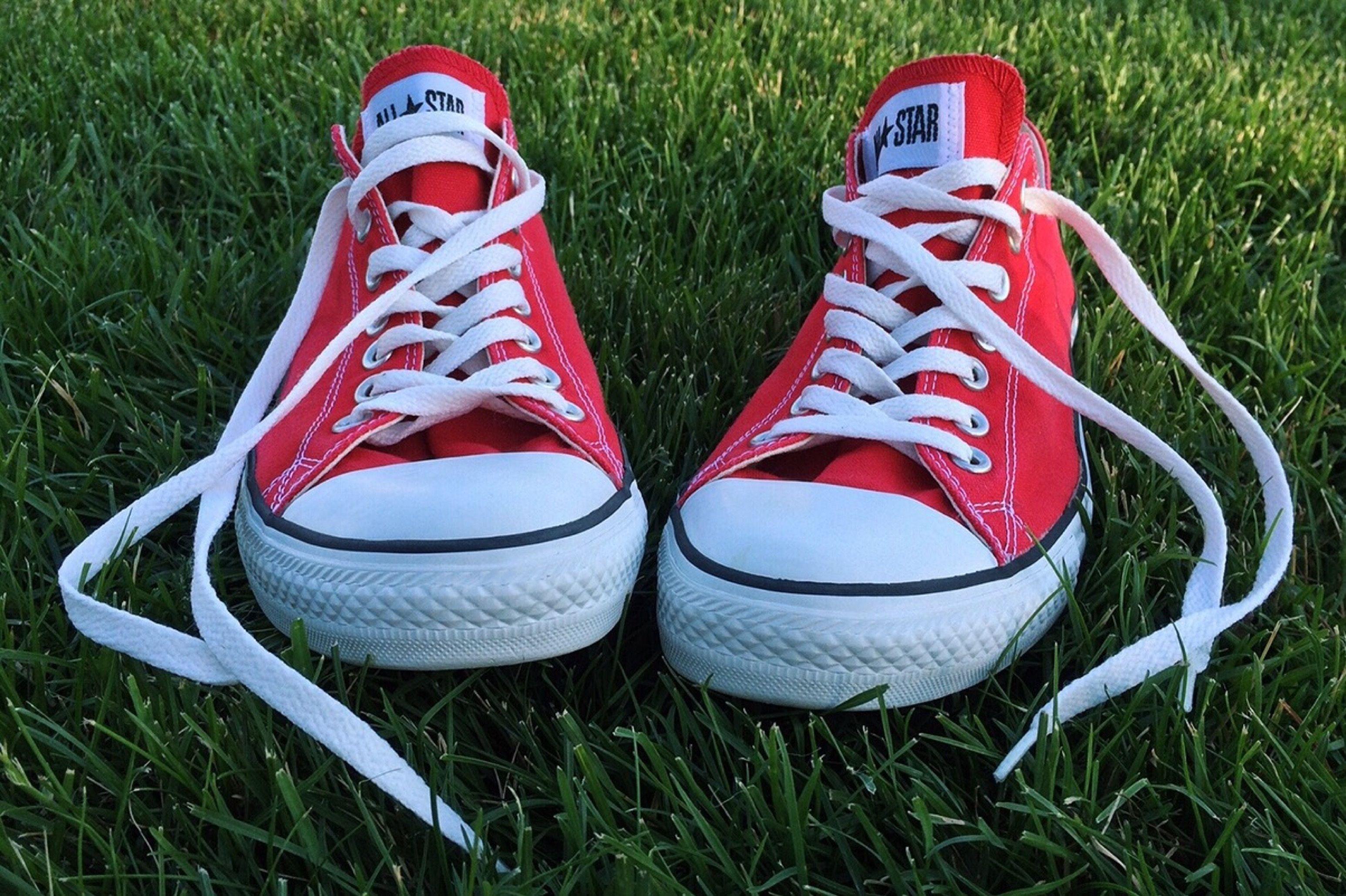 6369d872c03ec Schuhe begleiten uns Tag für Tag und sollten deshalb mit Bedacht ausgesucht  werden. Es ist nicht nur wichtig