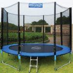 deuba-trampolin-beitragsbild
