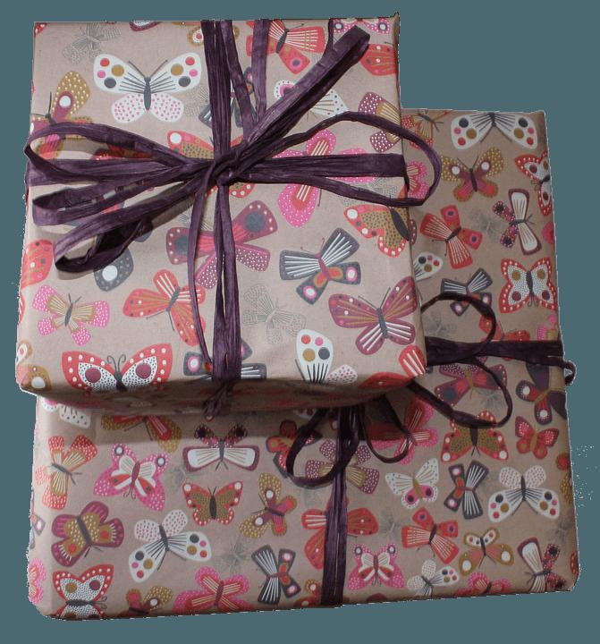 Hochzeitsgeschenk Test 2018 Die Besten Hochzeitsgeschenke Im