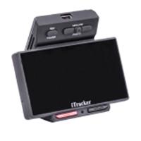 iTracker G531 Dashcam Test