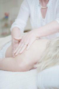 Massage 650879