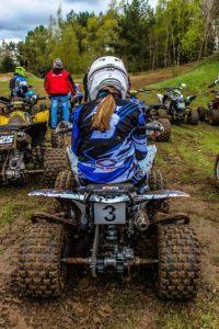 Motocross 2246608