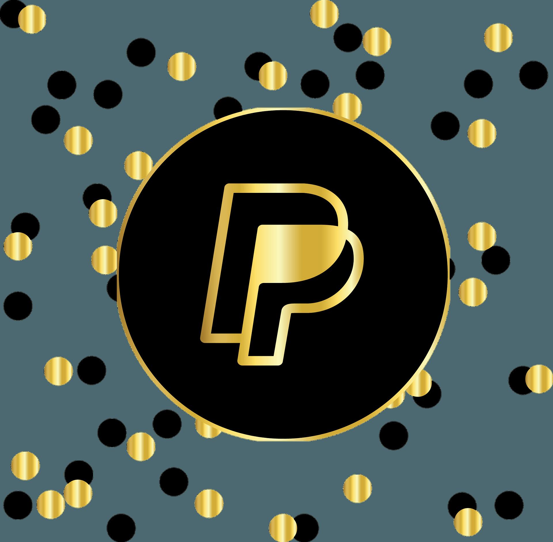 10 paypal gutschein