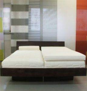 sw bedding 52002009 h2 2 matratzenauflage im test 2018 expertentesten. Black Bedroom Furniture Sets. Home Design Ideas