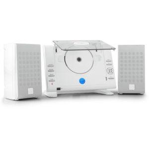 oneConcept-Vertical-70-Design-Kompaktanlage-Vertikal-Stereoanlage-mit-USB-MP3-CD