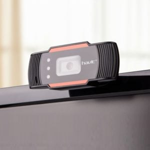 HAVIT USB Pro Webcam