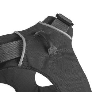ruffwear-front-range-harness-hundegeschirr