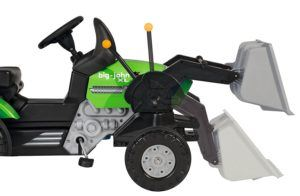 big-800056546-john-xl-loader-bb