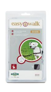 Premier Easy Walk Geschirr