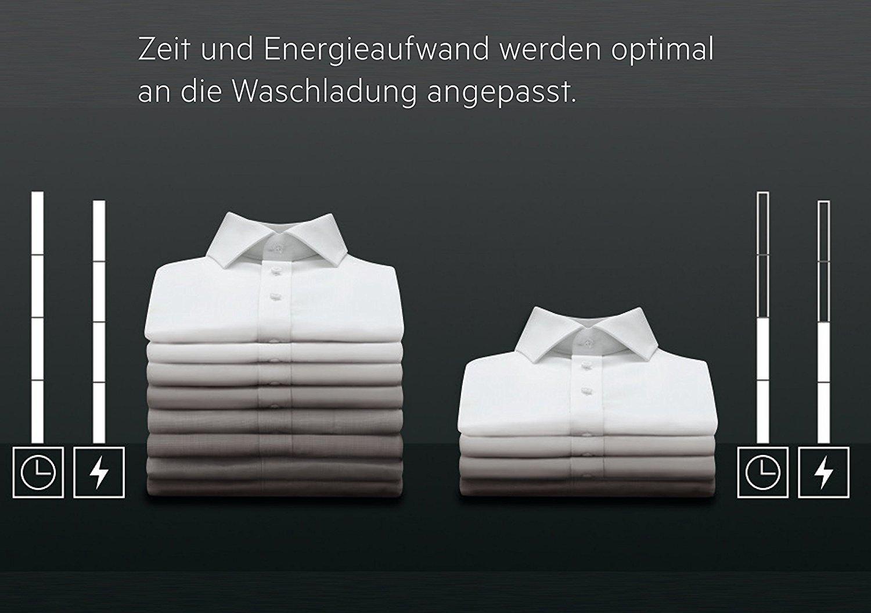 Aeg L68470fl 7 Kg Waschmaschine Im Test 2018 Expertentesten