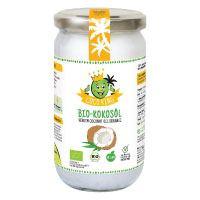 Bio-Kokosöl-NATIV-1000ml,-1.-Kaltpressung,-vegan,-Fair-Trade