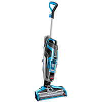BISSELL 17132 Crosswave 3-in-1