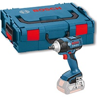 Bosch Professional GDS 18V-EC 250
