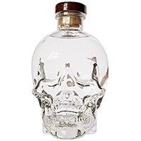 Crystal Head Wodka   im Test