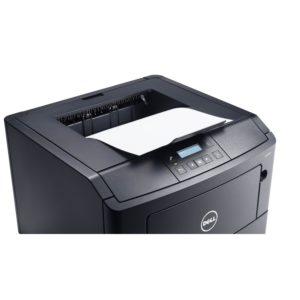 Dell B2360dn Mono Laserdrucker