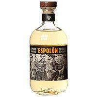 Campari Tequila   im Test