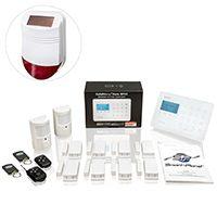 Funk-Alarmanlagen-Set-SP110-Alarmsystem200x200