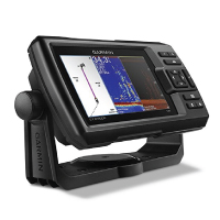 Garmin-010-01552-01-Striker